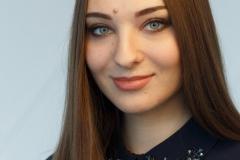 Элла Крючкова