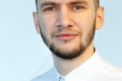 Александр Живора