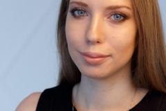 Елена Середина